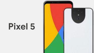 В Сеть утекла стоимость Google Pixel 5