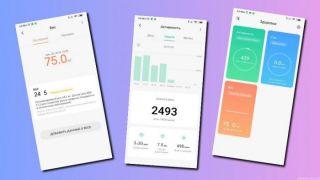 Xiaomi добавила в свои смартфоны возможность измерять пульс при помощи камеры