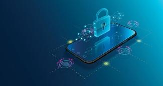 Силовики России купят оборудование для взлома смартфонов и доступа к переписке