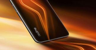 Realme Narzo 30 Pro засветился на сайте TENAA