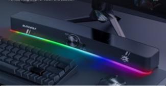 Купить выгодно SSD Netac, ПК BlitzWolf и AMD Ryzen 5 Vermeer