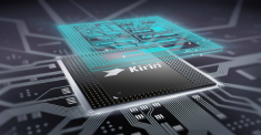 Kirin 980: время анонса и характеристики