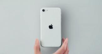 Когда появится iPhone SE 3 и каким он может быть
