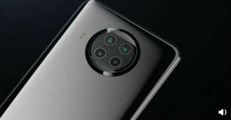Redmi Note 9 5G — монстр автономности. И ждите Redmi Watch