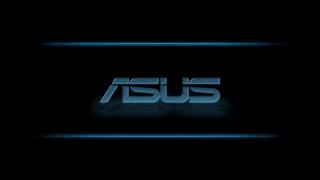 Asus Zenfone 8 mini: изображения одного из самых мощных компактов на рынке