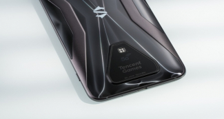 В один день с OnePlus 9: дата анонса Black Shark 4