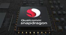 Новый чип Snapdragon 600 серии принесет 5G в недорогие устройства