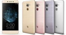 LeEco Le Pro 3 – китайский смартфон, который вы точно захотите купить