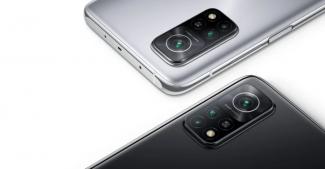 Xiaomi приглашает на глобальный ивент. Анонс Xiaomi Mi 11T и Xiaomi Mi Pad 5?