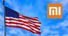 Состоялся дебют Xiaomi на рынке США