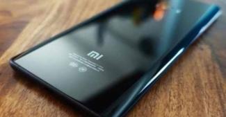 Портфолио Xiaomi пополнится еще парочкой достойных смартфонов