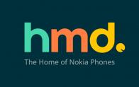 Nokia все равно планирует презентацию Nokia 10, несмотря на отмену MWC 2020