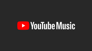 YouTube Music добавил возможность просматривать текст песни в веб-версии сервиса