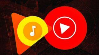 На последнем издыхании: магазин Google Play Music отключен, пора переходить на YouTube Music