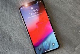 Следующий iPhone 13 может получить то, чего фанаты Apple ждут уже несколько лет