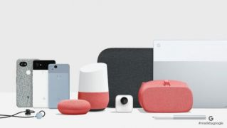 Google пообещал полностью отказаться от пластика в упаковках до 2025 года