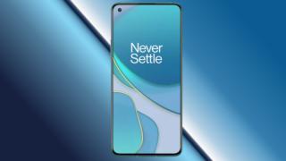 Теперь точно: у OnePlus 8T все-таки будет не такой мощный процессор, как хотелось бы