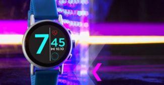 Вот и всё: OnePlus Watch не будут работать на Wear OS