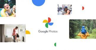 Халява закончилась: Google Фото станет платным в следующем году
