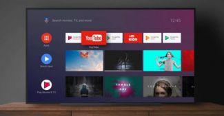 YouTube для Android TV позволит смотреть 8K-видео, но только с определенных устройств