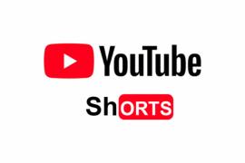 И Google туда же: в приложении YouTube появится еще один клон TikTok