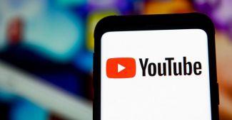 Google ограничит количество рекламы казино и алкоголя в YouTube