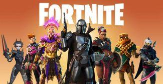 Fortnite добавит специальный режим, благодаря которому игру можно будет запустить даже на слабом ПК