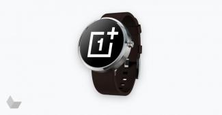 Глава OnePlus подтвердил – OnePlus Watch выйдут в начале следующего года