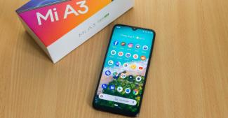 Xiaomi уже выпустили апдейт, решающий проблему с окирпиченными единицами Mi A3