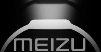 Meizu готовят два новых продукта: часы Meizu Watch и TWS-наушники с шумоподавлением