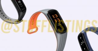 OnePlus выпустили приложение OnePlus Health в преддверии выхода OnePlus Band
