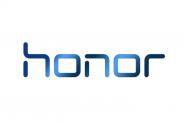 В сети появились характеристики и предположительный внешний вид Honor Play 9A