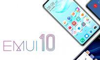 Huawei подготовили обновление EMUI 10 для некоторых своих устройств