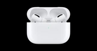 Apple предложили бесплатно заменить бракованные AirPods Pro