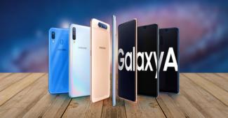 Бюджетник Samsung A12 начал получать последние сертификаты перед своим выходом на рынок