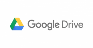 Google добавит шифрование файлов в Google Диск