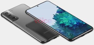 Snapdragon 875 в Samsung Galaxy S21 набрал в бенчмарке меньше баллов, чем Exynos 2100