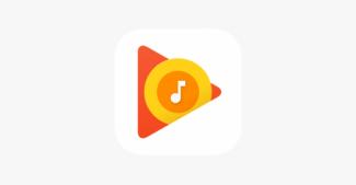 Google Play Music, прощай! Google начали закрывать доступ к музыкальному сервису по всему миру
