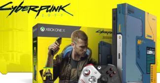 К Sony подключился и Microsoft: владельцы Xbox могут вернуть потраченные деньги на покупку Cyberpunk 2077