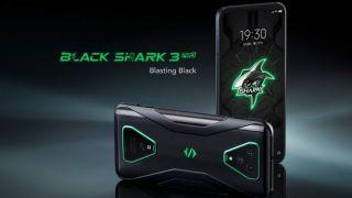 Не устали от геймерских смартфонов? Xiaomi тизерят появление следующего поколения Black Shark