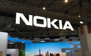 Nokia продолжит то, что начал Huawei: компания построит несколько вышек 5G на территории США