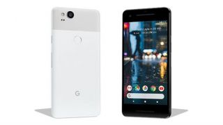 Другого и не ожидали: Android 11 станет последним для Google Pixel 2