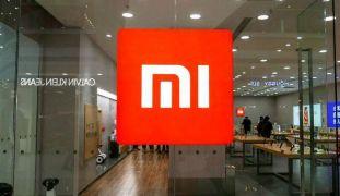 Xiaomi стала третьим крупнейшим производителем смартфонов в Европе