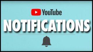 Долой спам: 13 августа Google перестанет присылать уведомления от YouTube на вашу почту