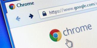 Google сделает так, чтобы Chrome для Android стал менее прожорливым
