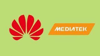 MediaTek приходится просить правительство США возможности поставлять чипы для Huawei