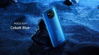Poco X3 NFC доступен по сладкой цене прямо сейчас эксклюзивно для Andro-News!