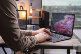 Microsoft начала работу над новым бюджетным ноутбуком с неплохим железом