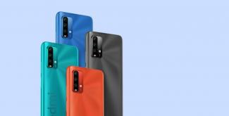 Новые слухи подтверждают скорый выход Redmi 9T – смартфон начал получать новые сертификаты
