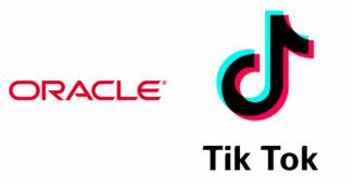 Новый претендент на покупку TikTok – Oracle